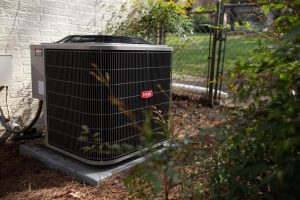 How Often Should I Have My HVAC System Serviced