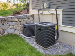 How to Get Your Air Conditioning Unit Ready for Warm Weather