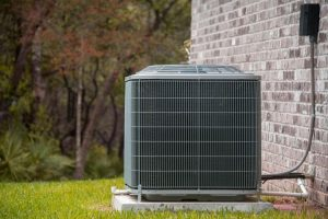 How to Prep Your AC Unit for Fall