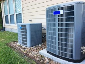The Critical Importance of Your HVAC System